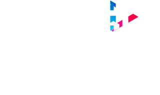 PES LEAGUE myClub 2018